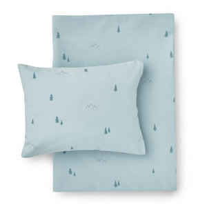 Forest Bedding Set by Hibou Home - minifili