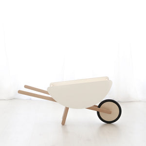 Toy Wheelbarrow by ooh noo - minifili