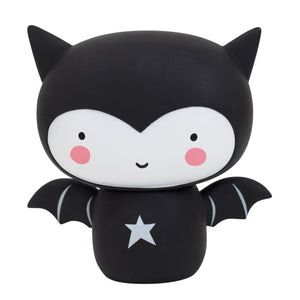 Bat Money Box by A Little Lovely Company - minifili