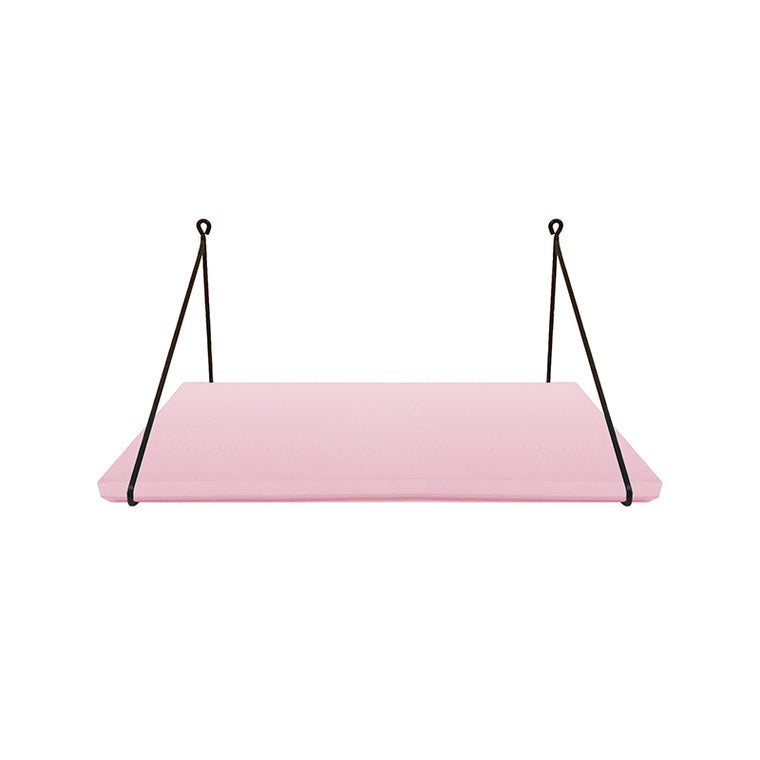Mini Babou Shelf Light Pink