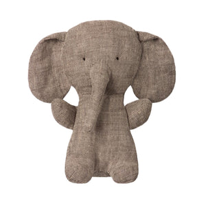 Noah's Friends Mini Elephant by Maileg - minifili