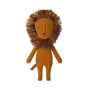 Noah's Friends Mini Lion by Maileg - minifili