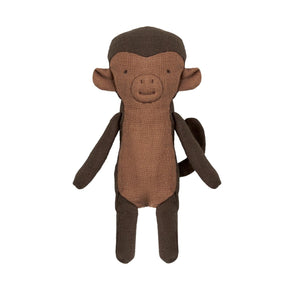 Noah's Friends Mini Monkey by Maileg - minifili