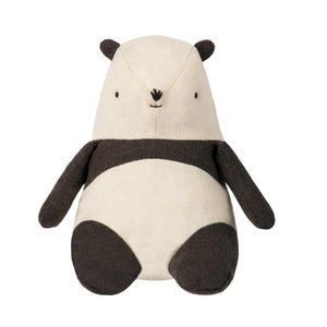 Noah's Friends Mini Panda by Maileg - minifili