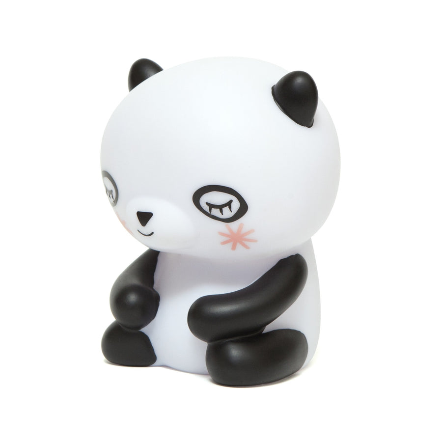 Panda Bear Night Light by Petit Monkey - minifili