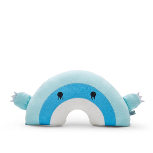 Ricerain Soft Toy Cushion by Noodoll - minifili