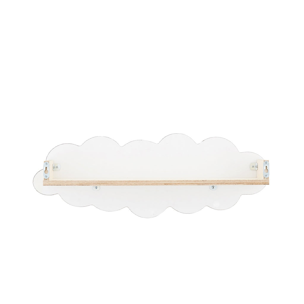 Noodoll - Cloud Shelf