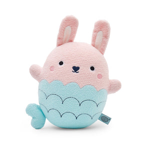 Ricebombshell Soft Toy