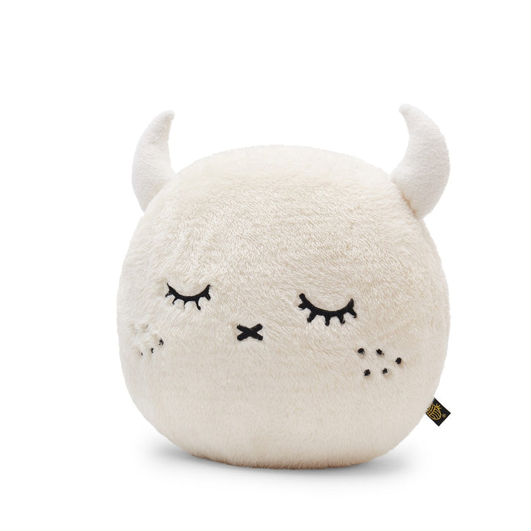 Ricepuffy Soft Toy Cushion