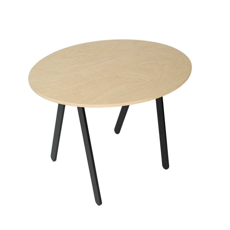 Play Table Black
