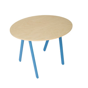 Play Table Blue by In2Wood - minifili