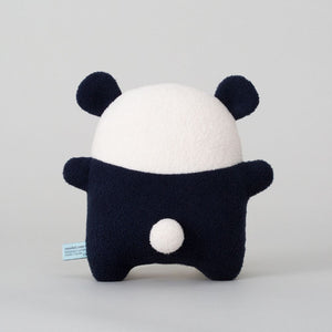 Ricebamboo Soft Toy