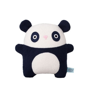 Ricebamboo Soft Toy by Noodoll - minifili