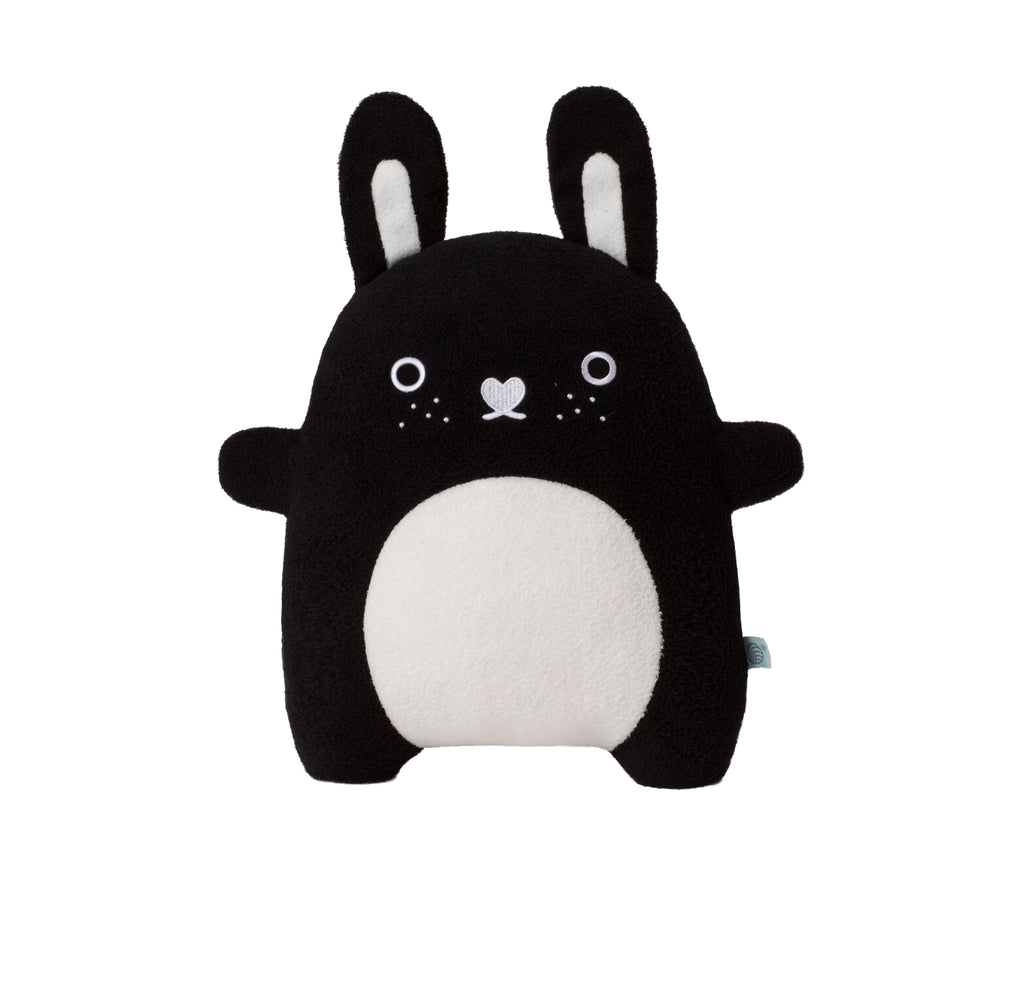 Noodoll - Riceberry Soft Toy Cushion