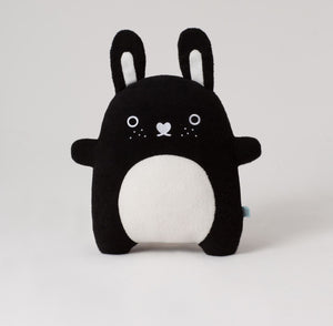 Riceberry Soft Toy Cushion by Noodoll - minifili