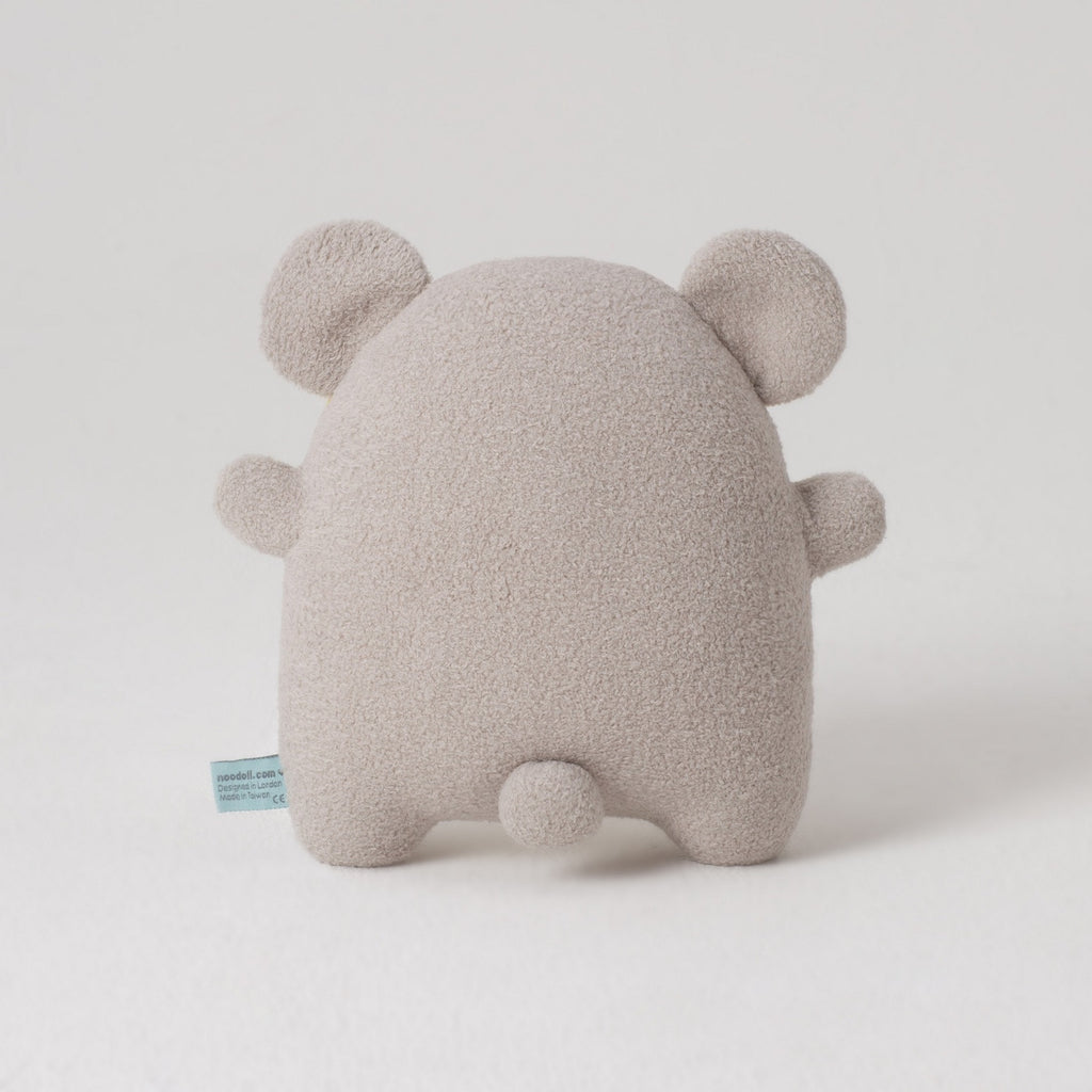 Noodoll - Ricehawking Soft Toy