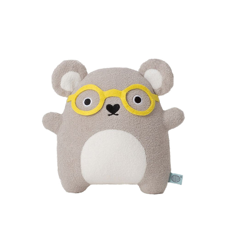 Ricehawking Soft Toy