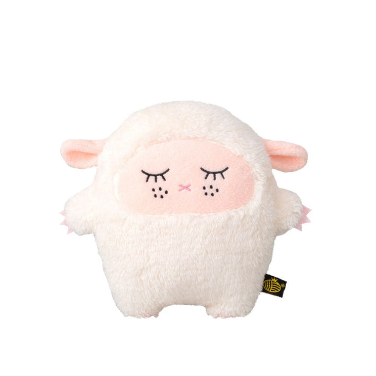 Ricemere Soft Toy