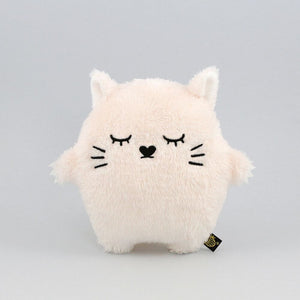 Ricemimi Soft Toy by Noodoll - minifili