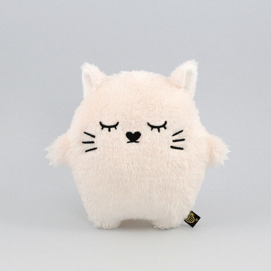 Ricemimi Soft Toy