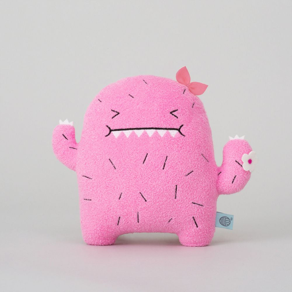 Noodoll - Riceoops Soft Toy