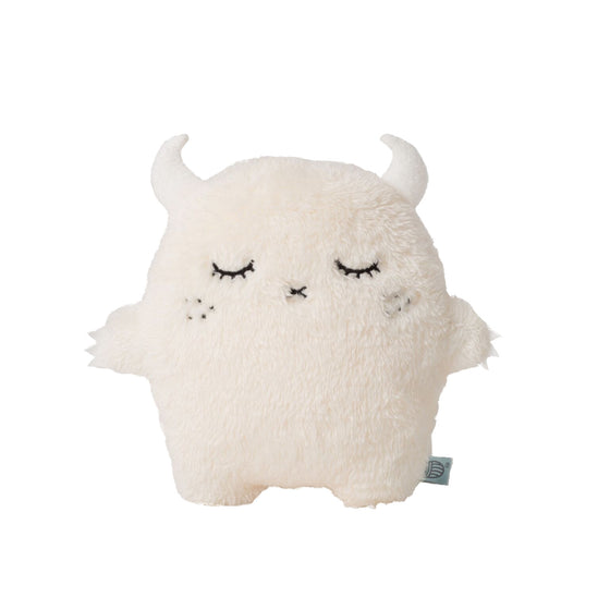 Ricepuffy Soft Toy
