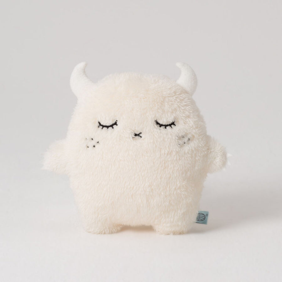 Ricepuffy Soft Toy by Noodoll - minifili