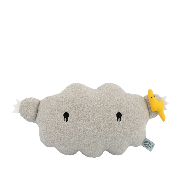 Ricestorm Soft Toy