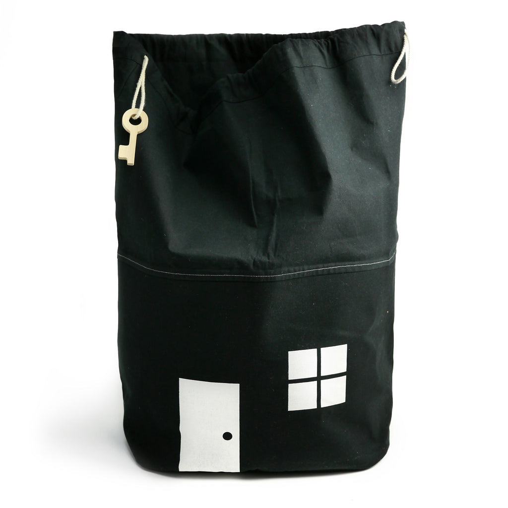 Rock&Pebble - House No. 2 Storage Bag