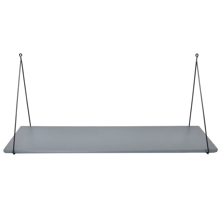 Babou Shelf Cement Grey