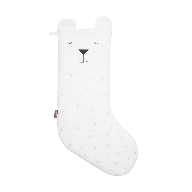 Animal Stocking Polar Bear