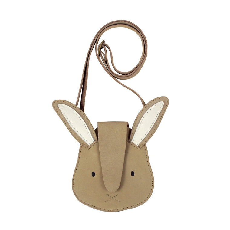 Bunny Cross Body Bag