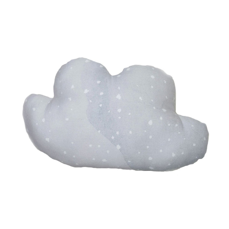 Dreamy Cloud Cushion