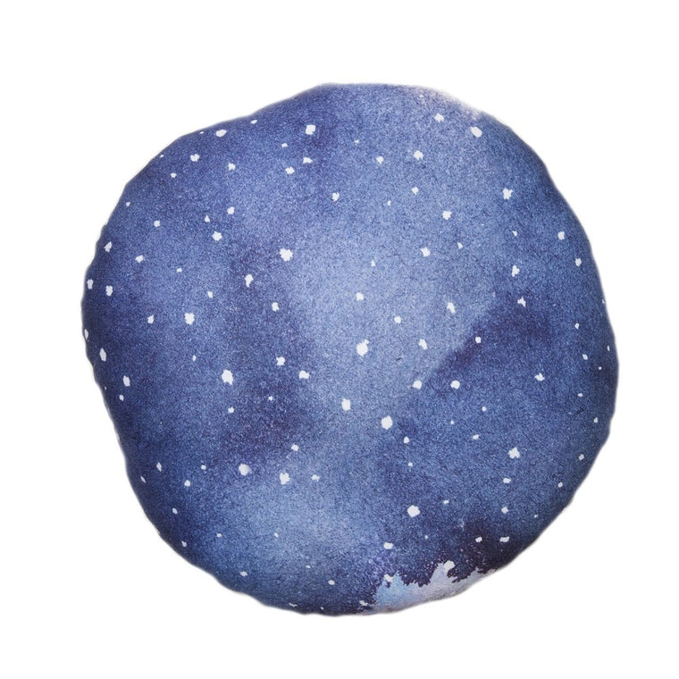 Dreamy Moon Cushion