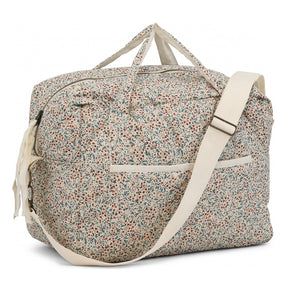 Changing Bag Louloudi by Kogens Slojd - minifili