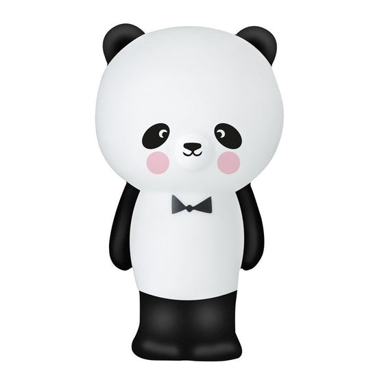 Mr Panda Bear Night Light