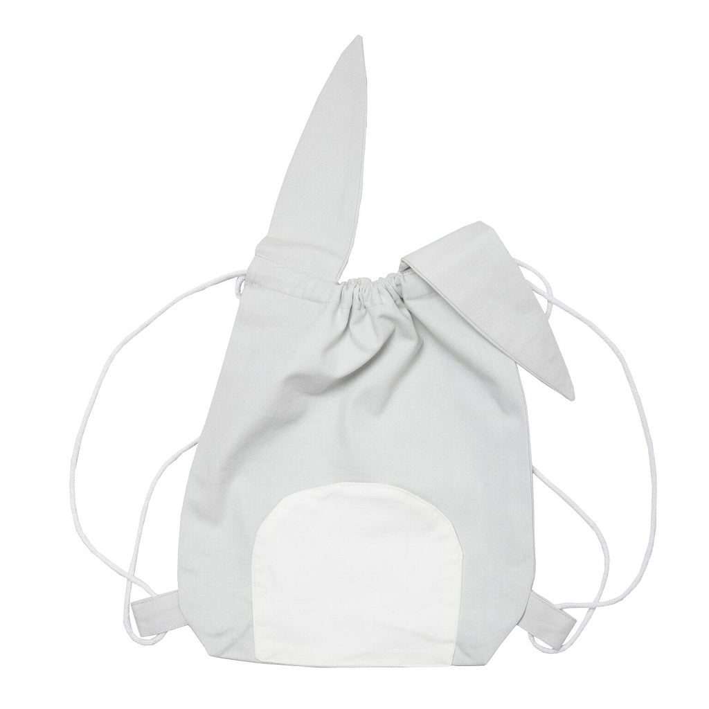Fabelab - Pirate Bunny Backpack