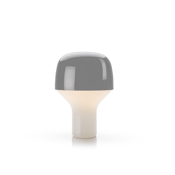 CAP Table Lamp Grey