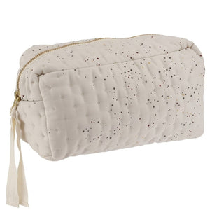 Toiletry Bag Etoile by Konges Slojd - minifili