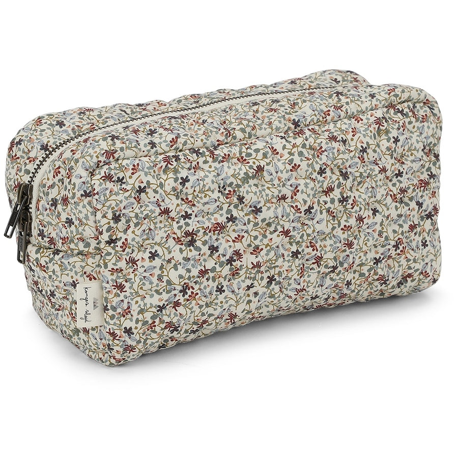 Toiletry Bag Louloudi by Kogens Slojd - minifili