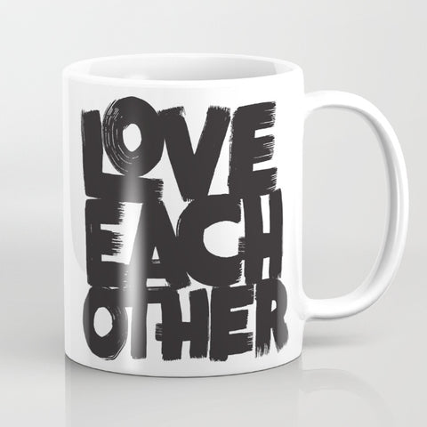 Designers mugs in pakistan