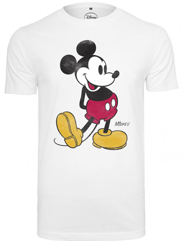 Active T-SHIRT Mickey Mouse T-shirt