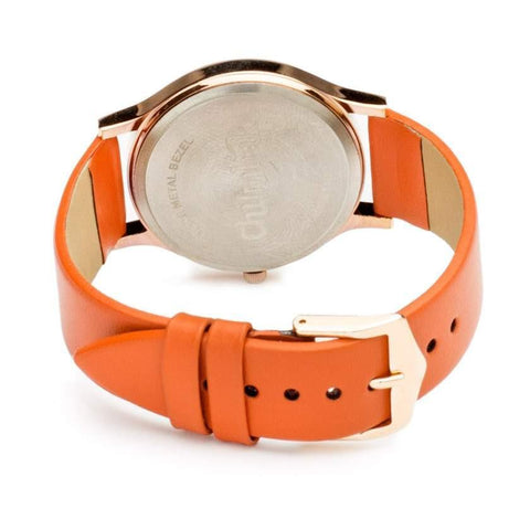 Chumbak India Accesories Love Flamingo Wrist Watch