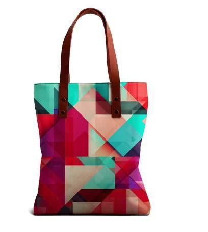 Deny Designs tote bag Still New Tote Bag