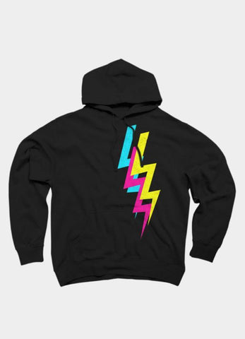 Farhan Ahmed Sweat Shirt 80's Hoodie Collection 5