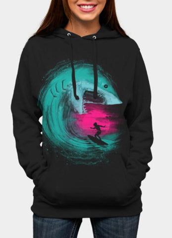 Farhan Ahmed Sweat Shirt 80's Hoodie Collection 6