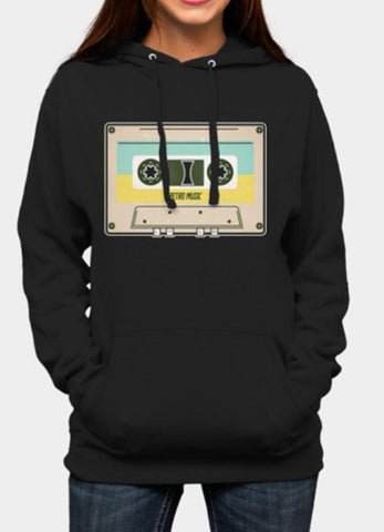 Farhan Ahmed Sweat Shirt 80's Hoodie Collection 9