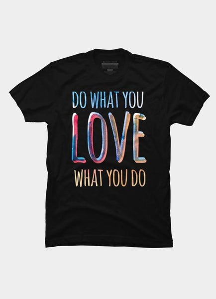 Imported T-Shirt Typography 10