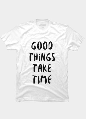Imported T-Shirt Typography 19
