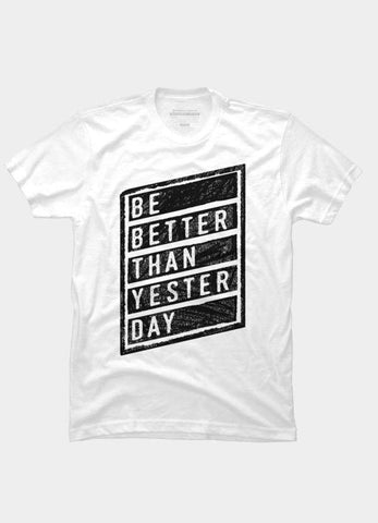 Imported T-Shirt Typography 4